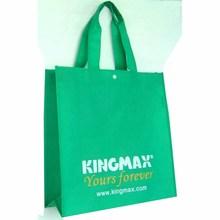 wholesale enviro bags