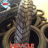 China high quality tubeless motorcycle tire 110/90-17, cheap of 110/90-17 motor tyre