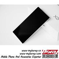 3g wifi dual sim mobile phone x8 custom android smartphone