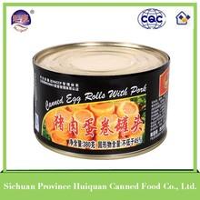 China Wholesale Custom pork ribs hot sale