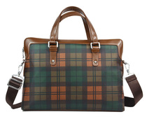 Best wholesale websites manufacture men cheap briefcase