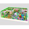 outdoor kids happy playground, plastic outdoor playground , kids coloful soft outdoor playground