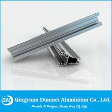 High quality aluminium profile cutting tools for furniture