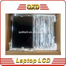 """1920 x 1080 led monitor panel 18.4"""" N184H6 -L02"""