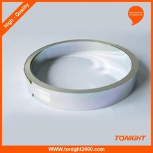 High quality TONIGHT roofing aluminum coil fro decoration material from China manufacturer TLTY-2