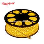 Neo-Neon 60 LED STRIP LIGHT 3528