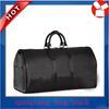 Man Weekend Bag Male Travel Canvas Handbag shenzhen supplier
