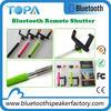 Wireless camera bluetooth remote shutter for iPhone and samsung,legoo bluetooth remote shutter