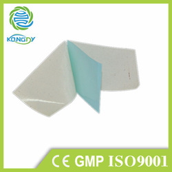direct factory kangdi muscle/back/joint/knee pain relief patch