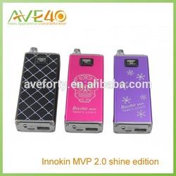 2014 INNOKIN name iTaste MVP 2.0 energy edition/Innokin MVP 2.0 shine edition