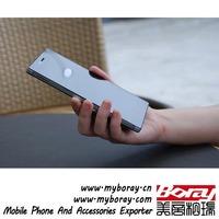 custom android mobile phone iocean x 8 latest design smart phone