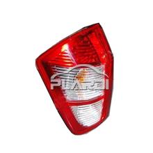 Motorcycle Left Tail Lamp T11-3773010BA for CHERY TIGGO
