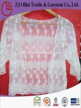 Fashion drip flower girls' evening mesh vest dress women