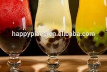 taiwan tapioca pearl,popping boba for taiwan bubble tea