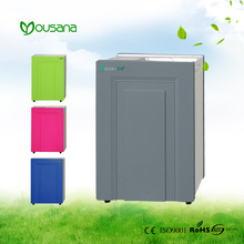 Wholesales Patent household Air Purifier Ionizer house/office/hotel/hospital Factory price