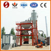 LBJ500 (40t/h) asphalt mixing plant modified bitumen hot mix plant for sale