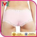 Lady care products lingerie lace lace underwear para crianças