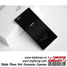 cdma+ gsm mobile phone iocean x8 waterproof smartphone