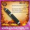 2014 puff vaporizer mod new pluto tech original vaporizer