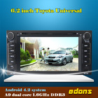 new 2014 product ideas pure android 4.2.2 toyota corolla 2005 model car dvd