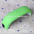 Novo profissional 2014 9w mini-levou lâmpada uv secador de unhas, prego cuidado máquinaferramentas para unhas de gel uv polonês curar