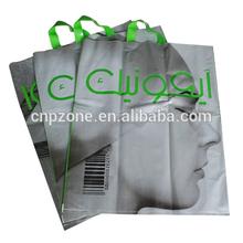 best price plastic bag sealer machine