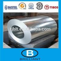14 gauge sheet metal