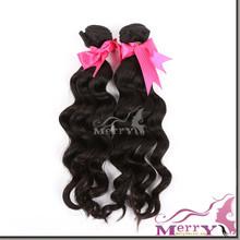 "6A grade reasonable price brazilian loose wave smooth & soft virgin remy brazilian hair10""-32"""