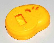 2014 Hot Sales High-End Handmade Competitive Price Nutcracker Music Box