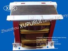 China wholesale market agents 14kw 220v 12v transformer 500w