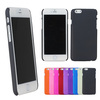 factory rubber for iphone 6 wholesale cell phone cover,stylish wholesale rubber phone case