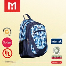 sports travel bags from China Manufacturers