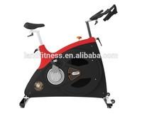 Indoor exercise/ bike trainer/spinning bike (LD-910)