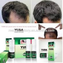 Best selling hair growth serum final stop hair loss liquid No.1 ranking