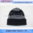 Hot china products wholesale free knitting pattern hat beanie