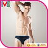 100% polyester satin underwear underwear custom boy sex underwear