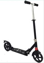 2014 New Model E100% Alumnium Mini Adult Scooter