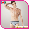 raw material for underwear tiger underwear boy 2015 men's sexy lingerie