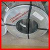 sgcc/dx51d+z/az hot dipped galvanized steel sheet /coil/strips