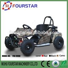 Fourstar Cheap Go Kart For Sale FSD80GK