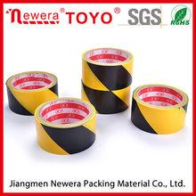 24mm/48mm/50mm/55mm width 50m length warning Barricade tape