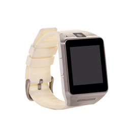 hot waterproof GV08 Bluetooth Smart Watch for Android/ios smart Phone Wrist Watch