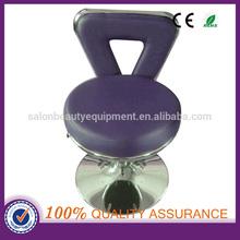 foot massage chair nail salon , cheap pedicure chairs , spa foot pedicure chair