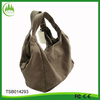 Wholesale new arrival designer canvas women vintage fashion shoulder bag