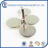strong ndfeb grade 38eh neodymium magnet