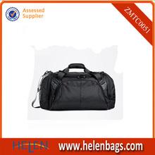 2014 fancy wholesale business travel bags