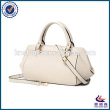 Exquisite lining texture woman handbags shoulder bags