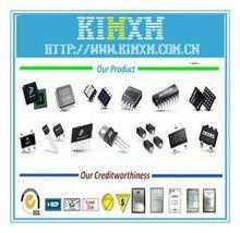 Integrated Circuits GSP2E/LP-7455