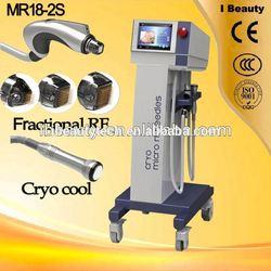 MR18-2S,e light ipl rf skin rejuvenation beauty equipment