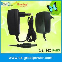 High quality genuine 220vac 50hz power adapter supply